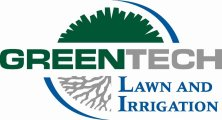 Greentech Lawn and Irrigation -